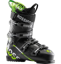 ROSSIGNOL Rossignol Speed 80 ski boot 28.5