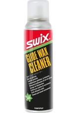 SWIX SWIX FLUOR GLIDE Wax CLEANER  70ML