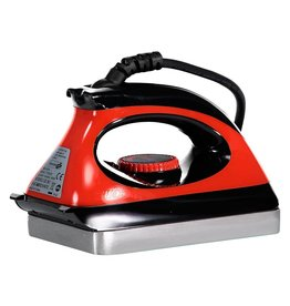 SWIX SWIX T73 DIGITAL WaxING IRON 110V