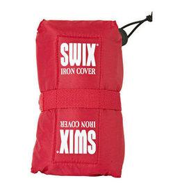 SWIX SWIX IRON COVER COZY R0384