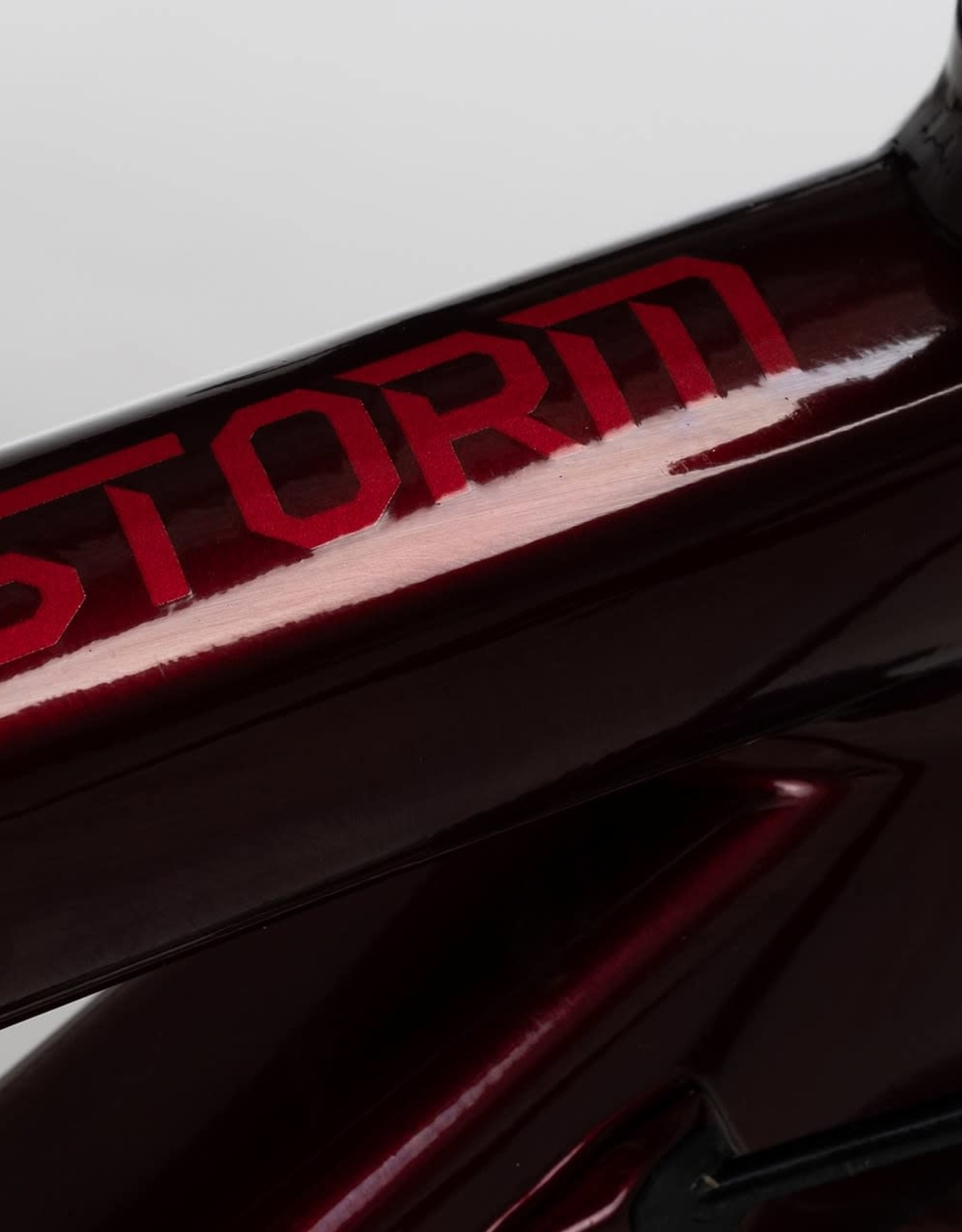 NORCO Norco Storm 1