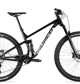 NORCO Norco Fluid 1 Full Suspension
