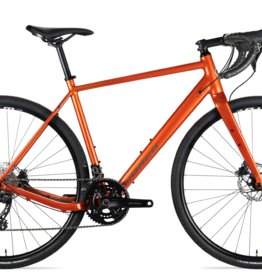 NORCO Norco SEARCH XR A1-Orange