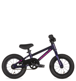 "NORCO Norco COASTER 12"" Kids PURPLE/PINK"