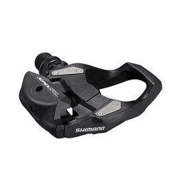 SHIMANO Shimano PD-RS500 Black Light Action SPD-SL