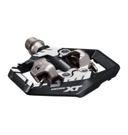 SHIMANO Shimano pedal PD-M8120 XT Trail SPD