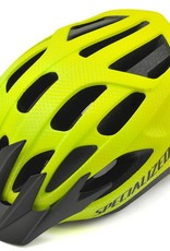 SPECIALIZED Specialized Align Helmet Matte Ion S/M