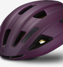 SPECIALIZED Specialized Align Helmet with MIPS