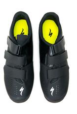 SPECIALIZED Specialized Sport MTB -Black