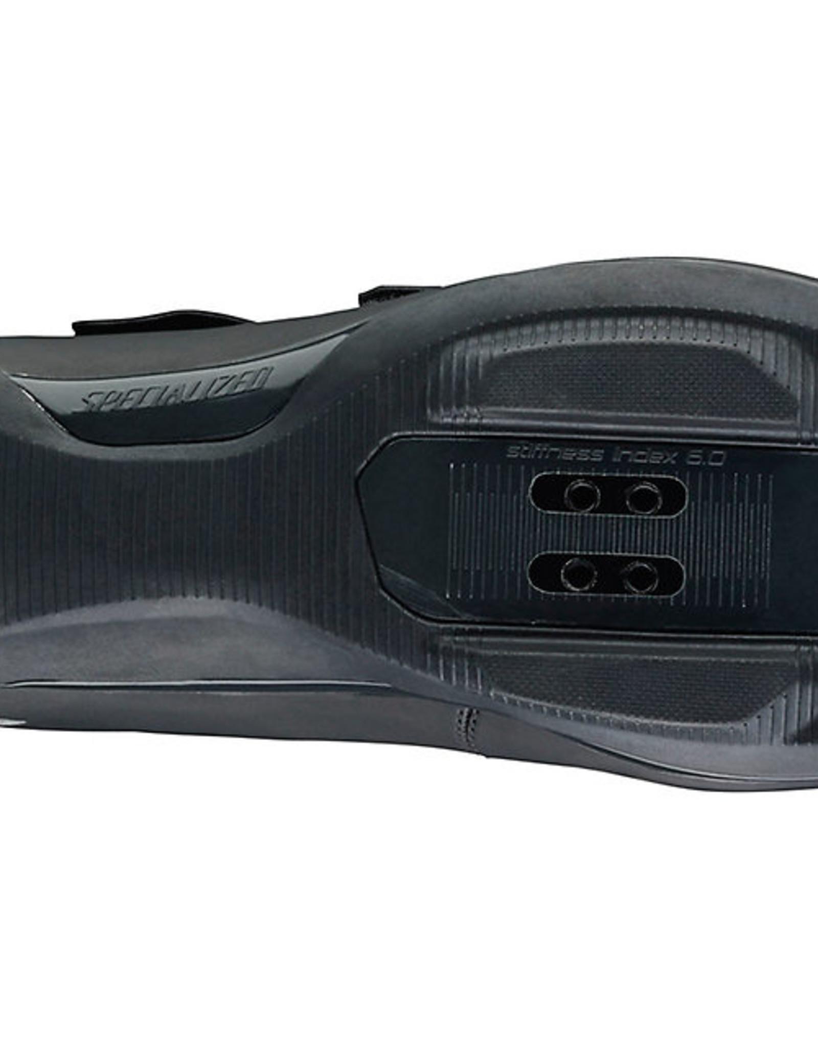 SPECIALIZED Specialized Sport RBX -Black