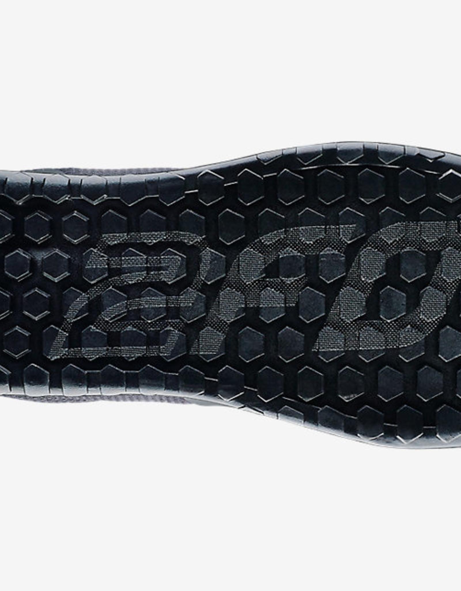 SPECIALIZED Specialized 2FO FLAT 1.0 MTB SHOE WMN Carbon/Mint