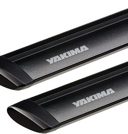 "YAKIMA Yakima JetStream Black 60"" Med"