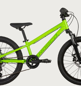 NORCO Norco STORM 2.1 GREEN