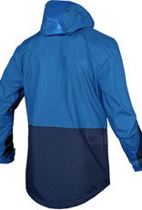 ENDURA Endura Singletrack MTN Waterproof Jacket Navy