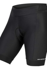 ENDURA Endura MEN'S XTRACT 8-PANEL GEL SHORT II