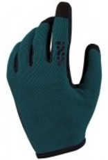 IXS IXS CARVE GLOVE-Everglade