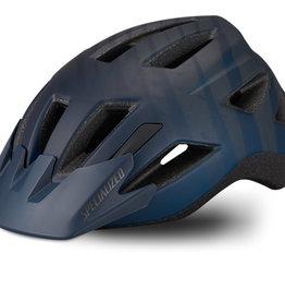 SPECIALIZED Specialized Shuffle Youth Helmet