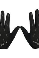 HANDUP HandUp MOST DAYS GLOVE – BLACKOUT BOLTS