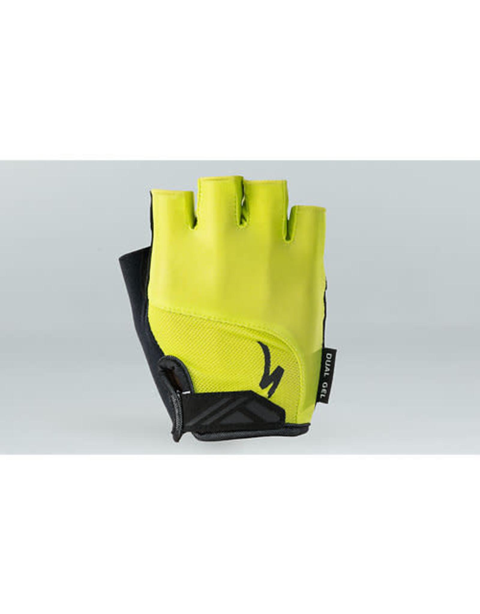 SPECIALIZED Specialized BG Dual Gel Glove SF