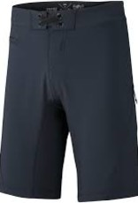 IXS IXS FLOW XTG GRAVEL / TRAIL YOUTH SHORTS-Marine