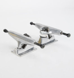 ELEMENT ELEMENT TRUCKS-RAW (SET OF 2)