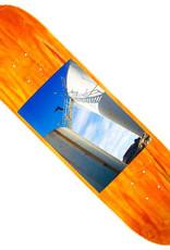 BIRDHOUSE BIRDHOUSE DECK-DIXON WATER TOWER 8.5
