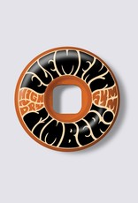 ELEMENT ELEMENT WHEELS TIMBER HIGH N DRY ORANGE