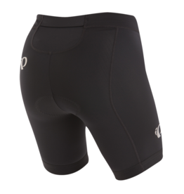 Pearl Izumi SELECT PURSUIT TRI Short Women-Black