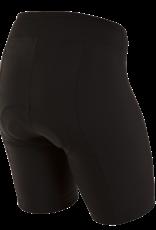 Pearl Izumi ESCAPE QUEST Short Women-Black