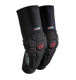 G-FORM G-Form Pro Rugged Elbow pads, Black Large