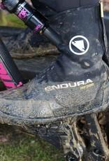 ENDURA Endura MT500 Plus Overshoe II