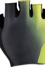 SPECIALIZED Specialized BG Grail SF glove