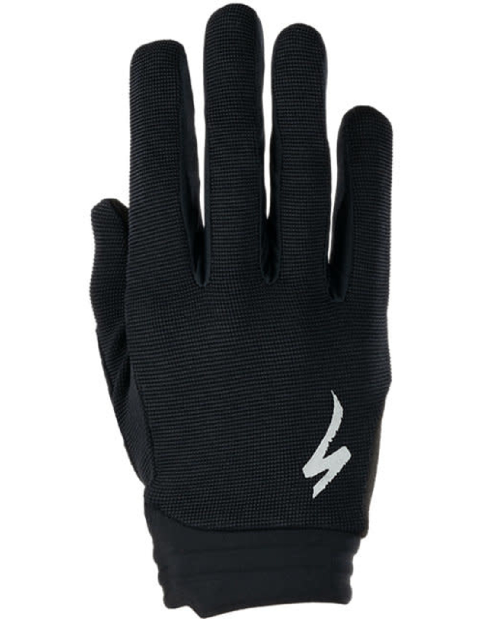 SPECIALIZED Specialized TRAIL GLOVE LF MEN BLK L