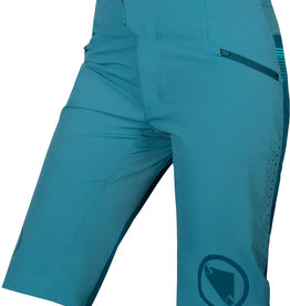 ENDURA Endura WOMEN'S SINGLETRACK LITE SHORT
