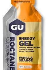 GU GU ENERGY GEL ROCTANE 32G per serving