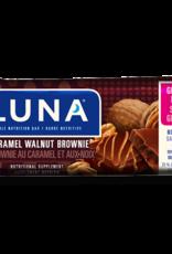 Clif-Luna Bars 48g