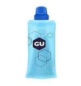 GU GU SOFT FLASK