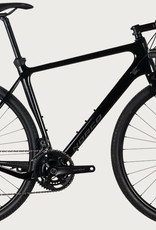 NORCO Norco Search XR C 58 Blk/Sil