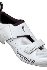 SPECIALIZED Specialized Trivent Sport Road