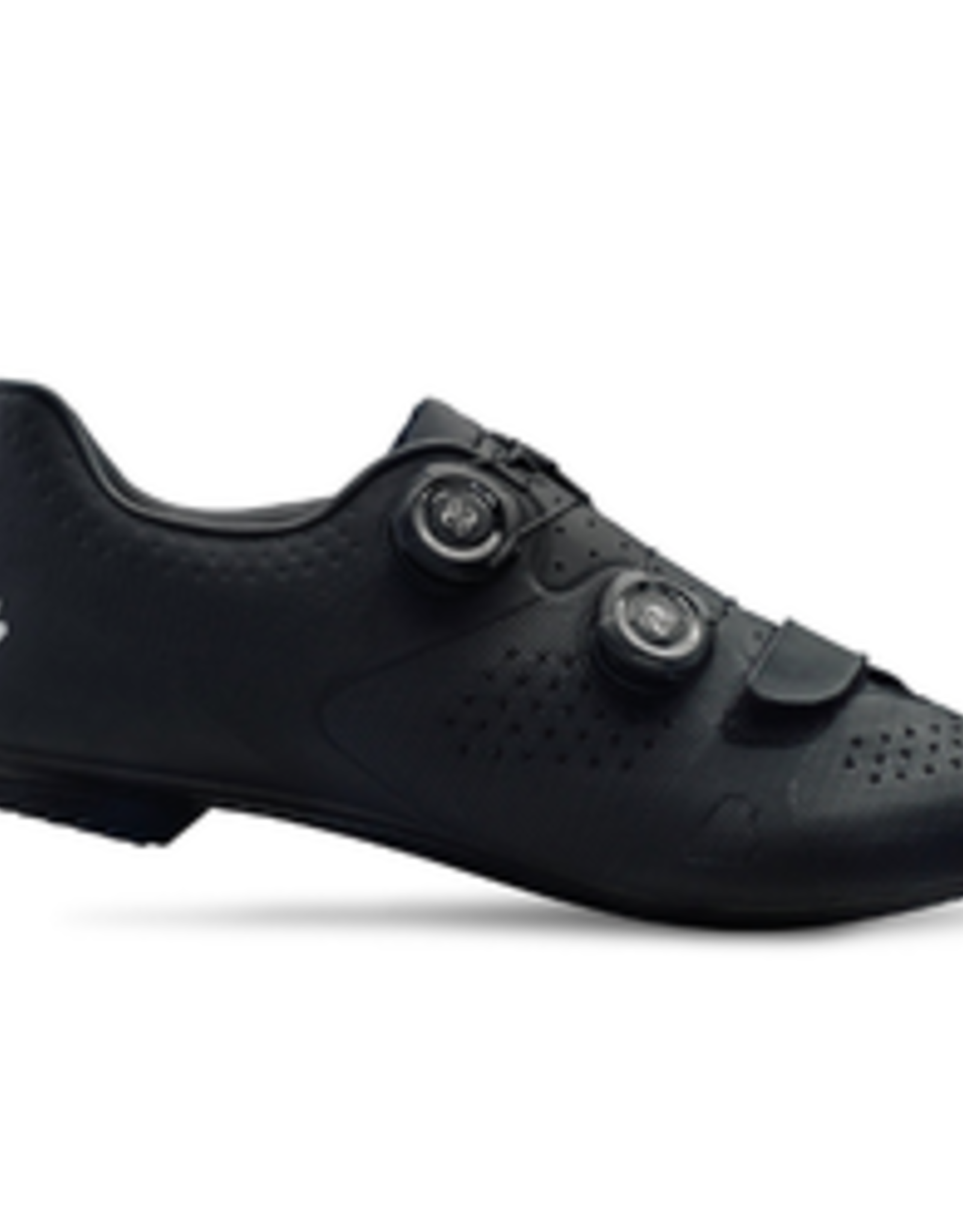 SPECIALIZED Specialized Torch 3.0 Road-black