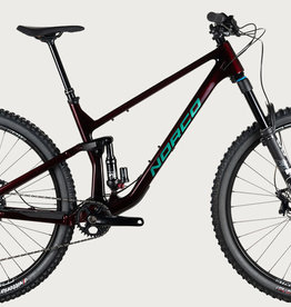 NORCO Norco Optic C2 Sram Red XL