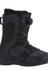 RIDE Ride Rook Snowboard Boot 7