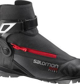 SALOMON SALOMON ESCAPE classic PILOT 8
