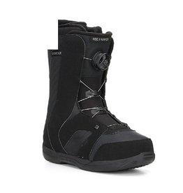 RIDE Ride Harper Snowboard Boot 8.5
