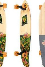 """SECTOR 9 COMPLETE - EDEN FT.  POINT (34.0"""" x 8.75"""")"""