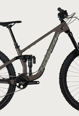 NORCO Norco SIGHT C3 XL29 Grey/Green