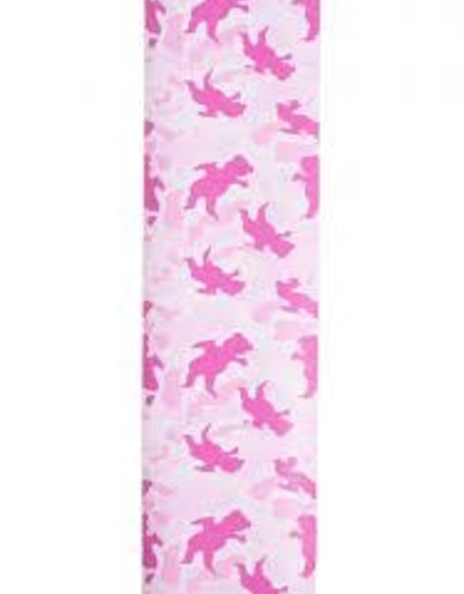 GRIZZLY GRIZZLY GRIP SHEET OG BEAR WARP CAMP PINK