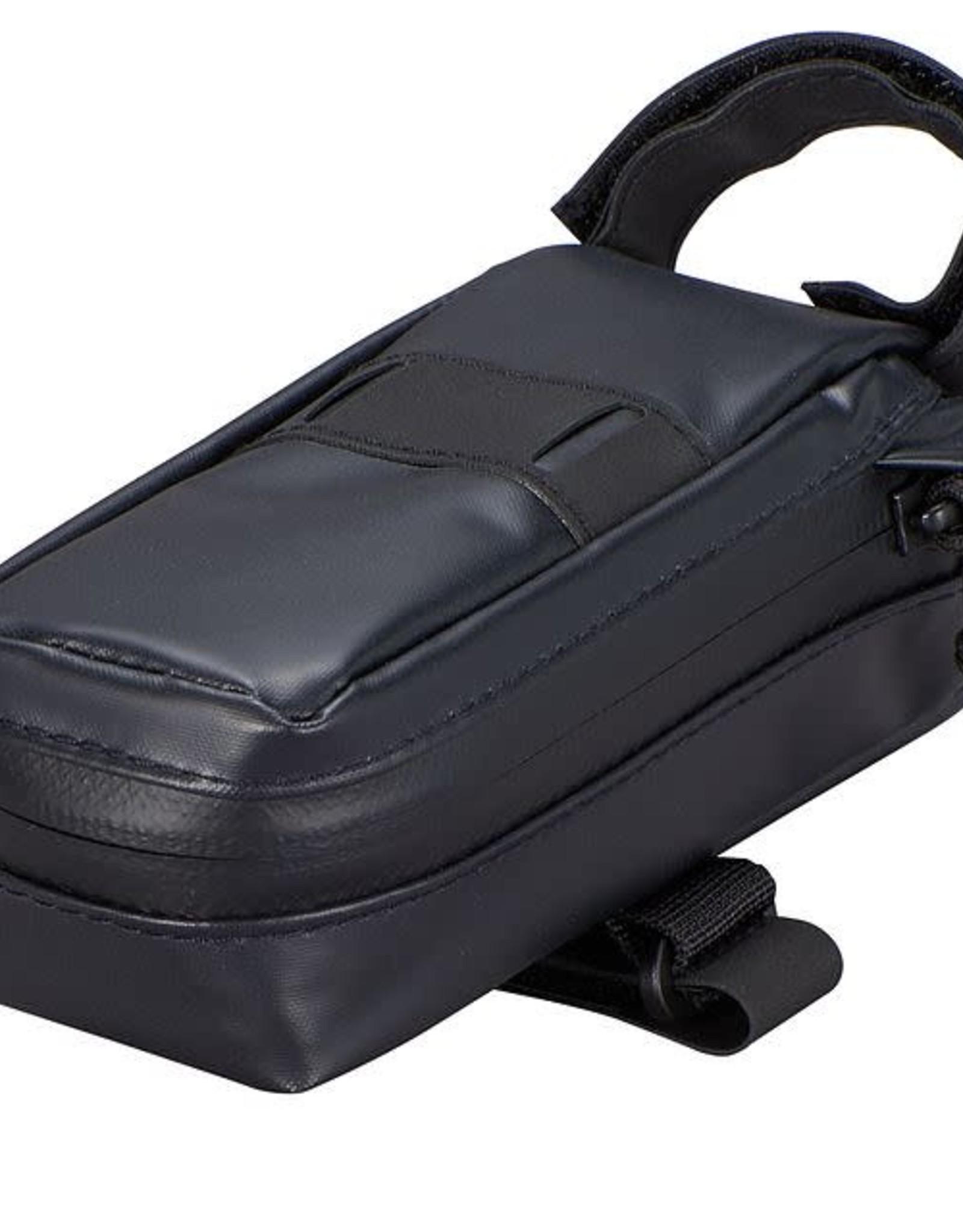 SPECIALIZED Specialized WEDGIE SEAT BAG Black