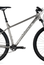 NORCO Norco STORM 1 Med 29- SILVER