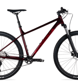 NORCO Norco Storm 1 Med 27.5-Red